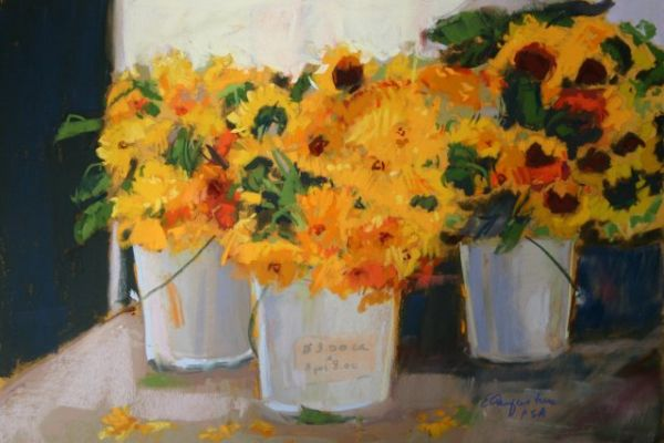 farmers-market-sunflowers8A717F85-661E-2729-8B3C-DA3D8269F54B.jpg