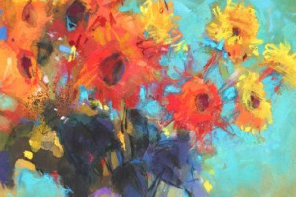 floral-mosaic-3A1DDB672-552F-A645-9893-F81A0809F1EB.jpg