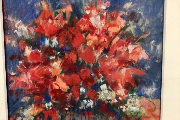 flower-in-red-ii-7-75-x-5-5CF0AE3CA-48FF-2C3C-69D8-3193B5F6F5A0.jpg