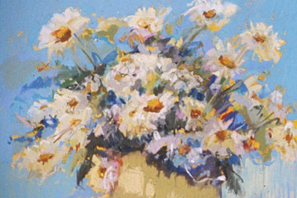 springfloral-8x106B61BB9A-31FA-680F-D47E-0E928AC3EB3E.jpg