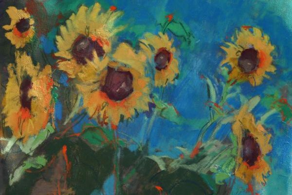 sunflowersAE89CACF-B337-FA1B-5E79-27757C5C82A9.jpg